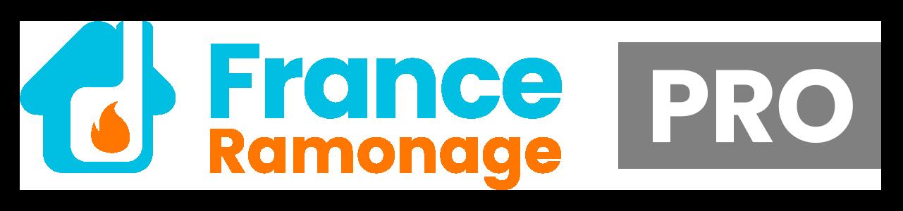 France Ramonage PRO