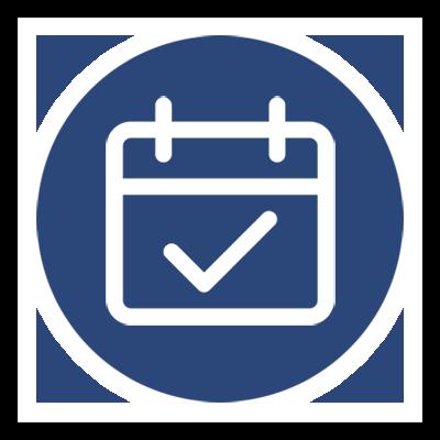 France Ramonage PRO : Présentation des créneaux disponibles